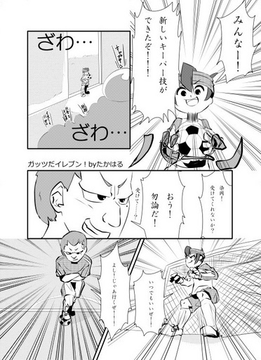 01_s.jpg