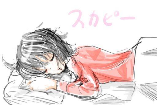 おやすみ霊夢さん_s.jpg